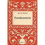 frankenstein mary shelley 9780241321645