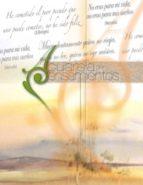 acuarela de pensamientos (ebook)-9780615319445
