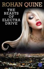 the beasts of electra drive-9780992754945