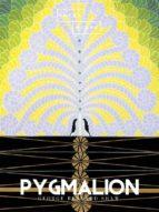 pygmalion (ebook) george bernard shaw 9781387337545