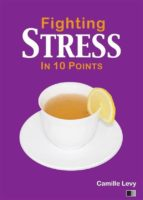 fighting stress in 10 points (ebook)-9781507122945