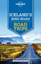 iceland s ring road road trips 2017 (lonely planet) 9781786576545