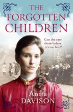 the forgotten children (ebook)-anita davison-9781786690845