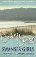 CATRIN COLLIER