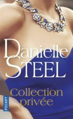 collection privee danielle steel 9782266290845