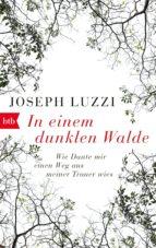 in einem dunklen walde (ebook)-joseph luzzi-9783641162245