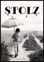 stolz (ebook)-andreas fütterer-9783964548245