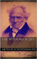 the wisdom of life (ebook)-9786050416145