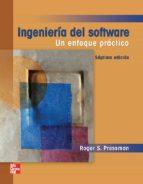 ingenieria del software (7ª ed.)-roger pressman-9786071503145