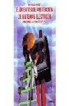 elementos de proteccion de sistemas electricos. teoria y practica-gilberto enriquez harper-9786075000145
