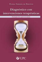 diagnóstico con intervenciones terapeuticas (ebook)-olinda serrano de dreifuss-9786124041945