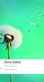 destierro (ebook) alina gadea 9786124729645