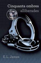 cinquanta ombres alliberades (cinquanta ombres 3) (ebook)-e.l. james-9788401388545
