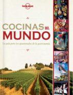 (pe) cocinas del mundo-9788408119845