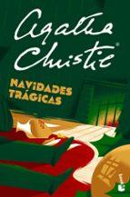 navidades tragicas-agatha christie-9788408195245
