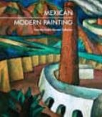 El libro de Mexican modern painting from the andres blaisten collection autor KAREN CORDERO EPUB!
