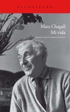 mi vida-marc chagall-9788415277545