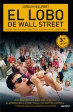 el lobo de wall street-jordan belfort-9788415678045