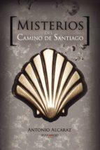 Ebooks Misterios del camino de santiago Descargar Epub
