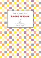 brizna perdida (ebook)-carlos ruta-9788416210145