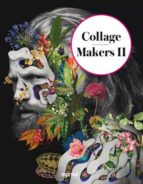 collage makers ii 9788416500345
