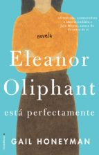 eleanor oliphant-gail honeyman-9788416700745