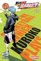 kuroko no basket nº 17 9788416999545