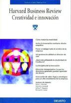 harvard business review español gratis