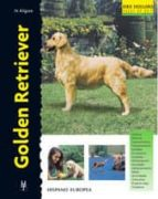 golden retriever-nona kilgore bauer-9788425513145