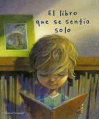 el libro que se sentia solo-kate bernheimer-9788426139245