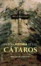 la otra historia de los cataros-malcolm lambert-9788427026445