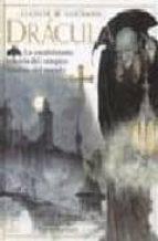 dracula: la escalofriante historia del vampiro favorito del mundo bram stoker 9788428211345