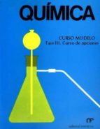 Quimica basica fase i i i curso de opciones Libro en línea gratuito para descargar