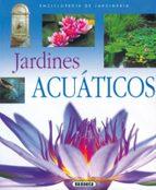 jardines acuaticos-9788430567645