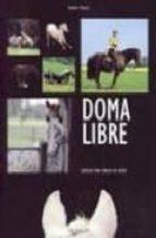 doma libre-nathalie penquitt-9788431538545