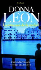 la otra cara de la verdad-donna leon-9788432228445