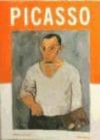 picasso (ingles)-9788434311145