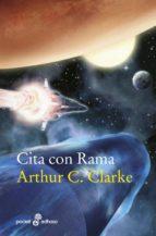 cita con rama (ebook)-arthur c. clarke-9788435046145