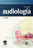 tratado de audiología 2º ed. enrique salesa batlle 9788445821145