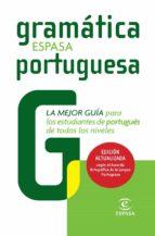 gramatica portuguesa 9788467007145