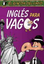 ingles para vagos-9788467029345