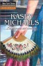 los secretos del corazon-kasey michaels-9788467191745