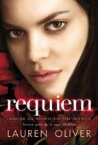 requiem-lauren oliver-9788467551945