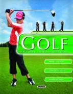 golf 9788467707045