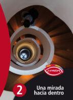 El libro de Enayim 2- una mirada hacia dentro autor VV.AA. EPUB!