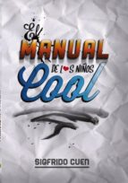 el manual de los niños cool (ebook)-sigfrido cuen-9788468630045