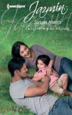 la hija secreta del magnate (ebook)-susan meier-9788468711645