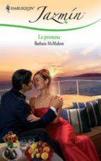 la promesa (ebook) barbara mcmahon 9788468720845