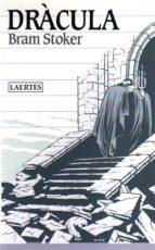 dracula (5ª ed.)-bram stoker-9788475841045