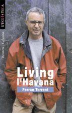 living l havana-ferran torrent-9788476605745